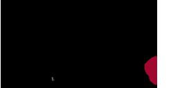 Aldona New Logo